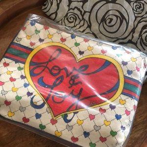 NEW Brighton Love & Joy Handbag!